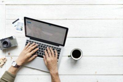 Digital Marketing per l'Impresa