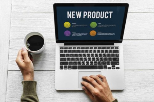 Brand and Product Management corso - Nextrategy