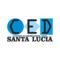 CED Santa Lucia partner Nextrategy
