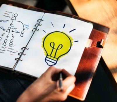Creatività in azienda corso - Nextrategy - Piacenza