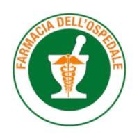 Farmacia Ospedale Piacenza partner Nextrategy
