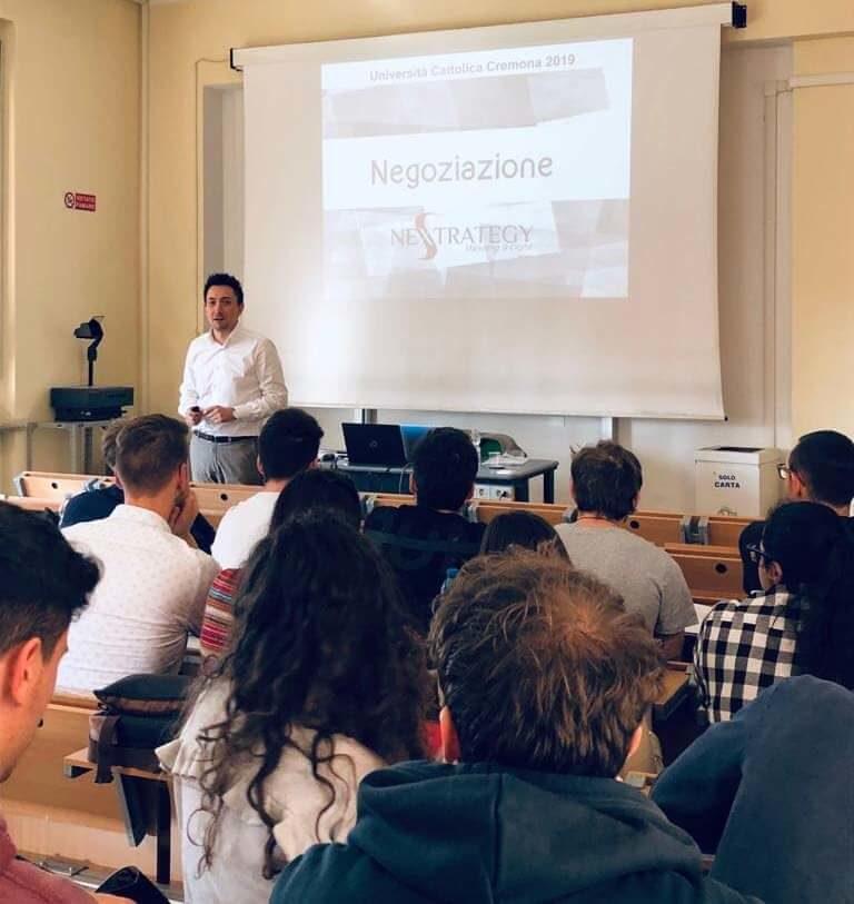 Corso Negoziazione-Paolo Alice-Piacenza-Nextrategy