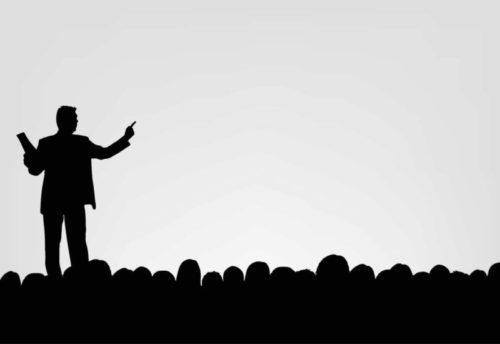 Public Speaking efficace-corso Nextrategy-Piacenza