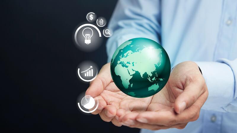 Comunicazione sostenibile