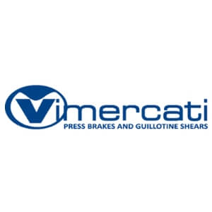 Vimercati presse piegatrici ha scelto Nextrategy