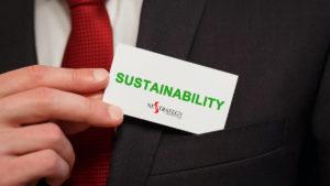 Bilancio di sostenibilità, fa bene all'azienda (una visione interna)