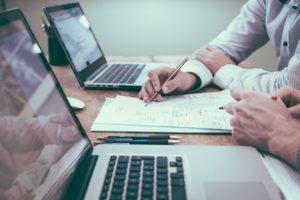 Il Bilancio di sostenibilità migliora la reputazione della tua azienda