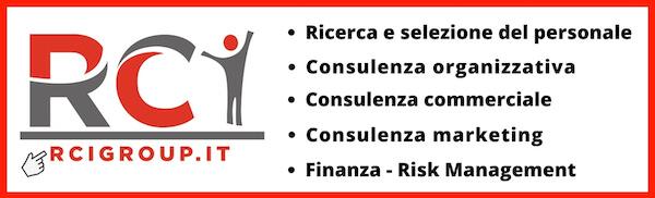 digital_marketing_Piacenza